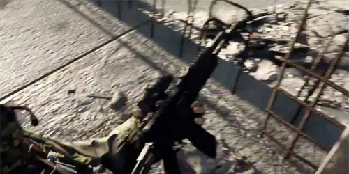 battlefield-4-aek-971