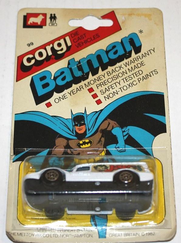 batman_corgi