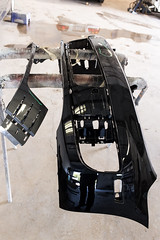 GTI Bumper-3