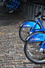 citi bike by Alida's Photos