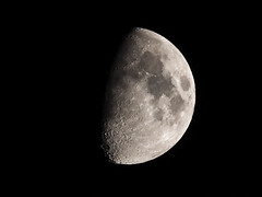 The Moon (PA130008-1)