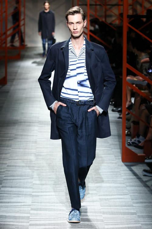SS14 Tokyo Missoni009_Dimitry Dionesov(Fashion Press)