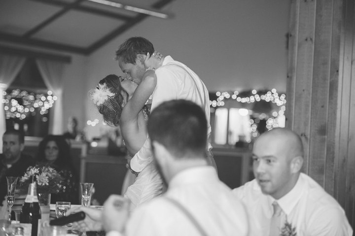 MarkowWedding_0673
