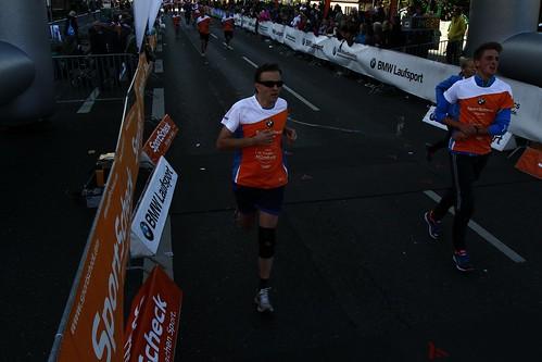 stadtlauf_nuernberg_211_km_halbmarathon_startnr_43378