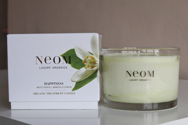 neom_happiness_candle