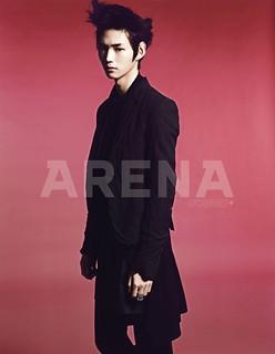 tóc nam đẹp hot boy châu á nổi loạn tóc tomboy unisex KORIGAMI 0915804875 (www.korigami (85)