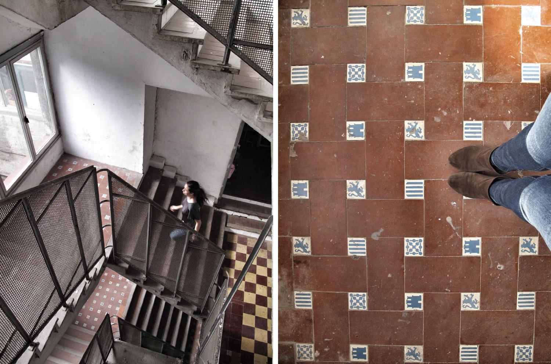 fábrica artiach_reutilización_rehabilitación_arquitectura