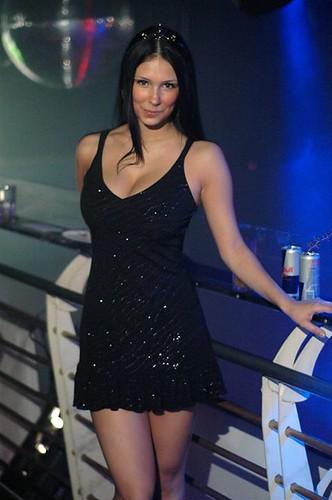 Julia Grishkova
