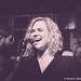 The Whiskey Gentry @ New World 10.18.13-50
