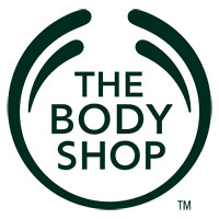 the_body_shop_logo-svg