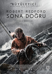 Sona Doğru - All Is Lost (2013)