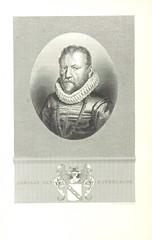 """British Library digitised image from page 88 of """"Algemeene geschiedenis der Vaderlands, van de vroegste tijden tot op heden. (dl. 3. stuk 2. Voortgezet door Mr. O. van Rees. dl. 3. stuk 3-5. Voortgezet door Mr. O. van Rees en Dr. W. G. Brill. dl. 4, 5. Vo"""