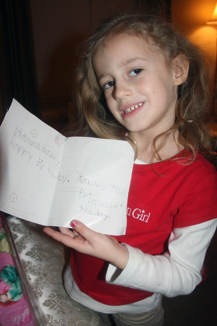 Gifts_Letter-from-brother