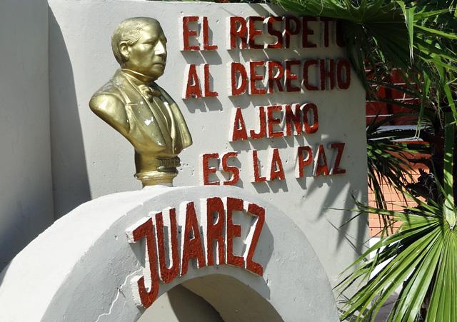 juarez-school