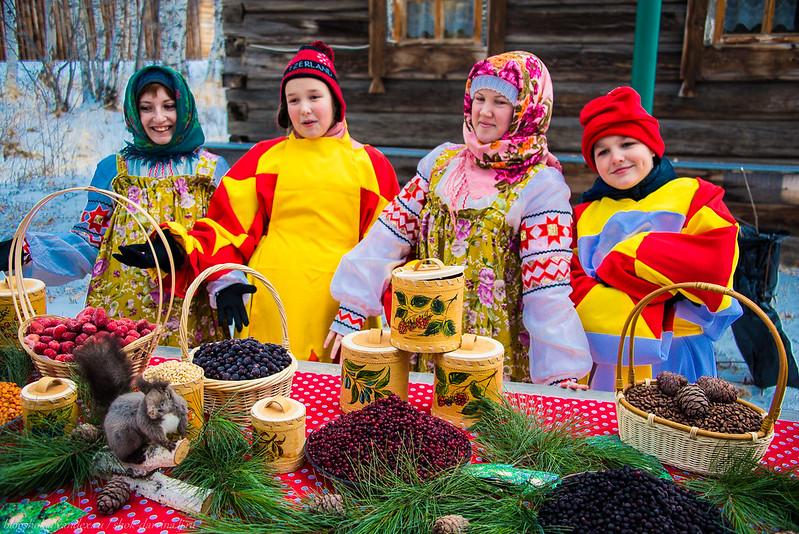 Байкал-4