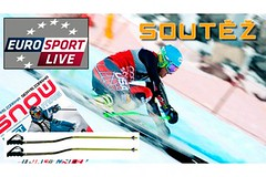 SP 2013/14 v Lake Louise: jak jste tipovali s Eurosportem?