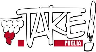 take puglia a gioia