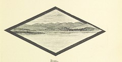 Image taken from page 57 of 'Story of the Rear Column of the Emin Pasha Relief Expedition ... Edited by Mrs. J. S. Jameson. [With a preface by Andrew Jameson.] With ... map and illustrations, etc. (Natural-History appendix. The Ornithological work of J. S