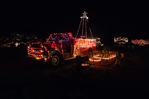 Pacolet Christmas Lights-004