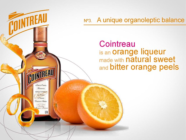 Cointreau Superiority 005