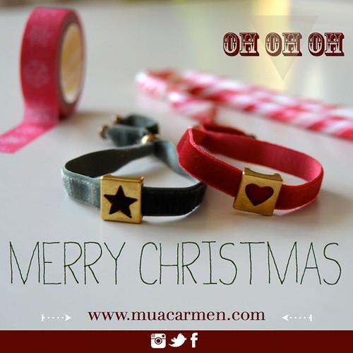 Navidad 2013-14.001