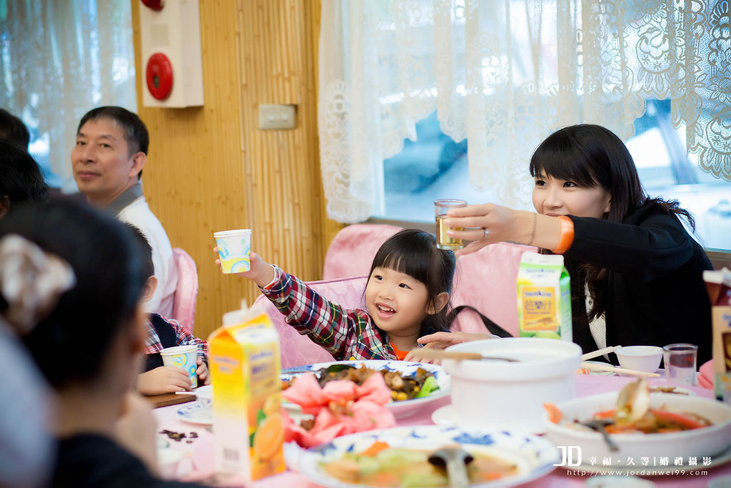 20131020-俊堯&惠伶-523