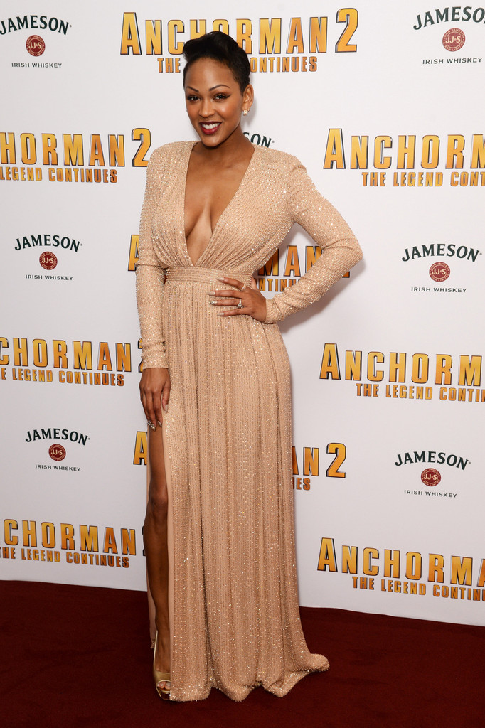 meagan-good-anchorman-2-the-legend-continues-premiere-ralph-russo-gown