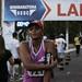 Sesc Porto Minimaratona 07  12 2013 (253) (Medium)