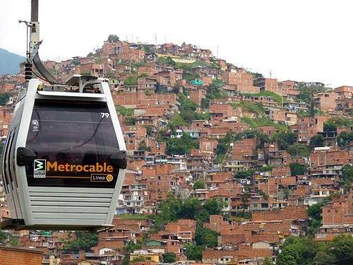metrocable-medellin