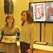 Entrega premios Concurso Escaparates - 068
