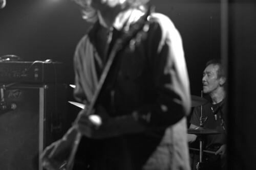 GREAM live at Adm, Tokyo, 05 Jan 2013. 171