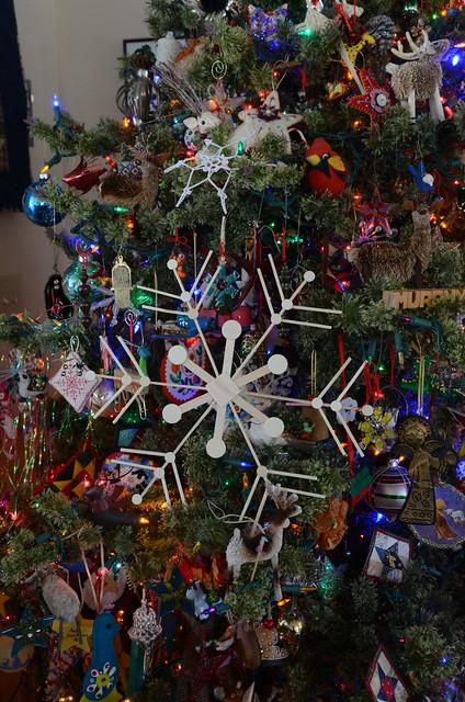 2013-12-25-Christmas-115