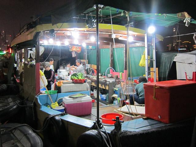 Shun Kee Seafood