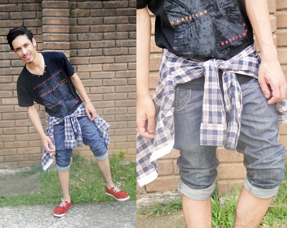 6066220e8 felipe-vidotto-model-guy-man-checkered-hipster-model-