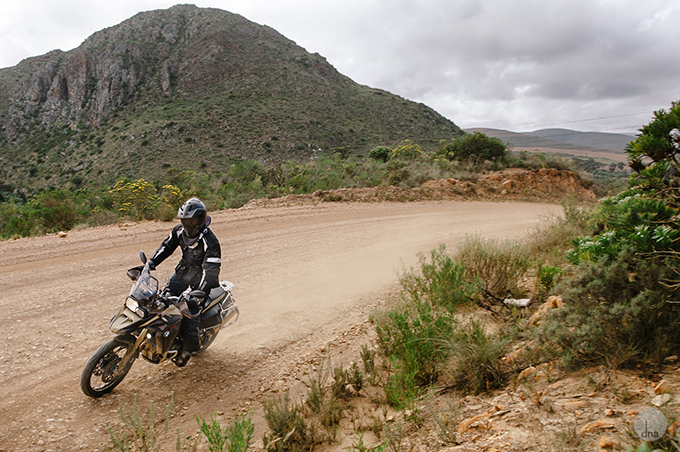 BMW800 GS Adventure Desmond Louw bike automotive photography Bikeroutes South Africa dna photographers 03