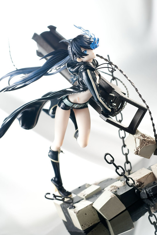 BRS_Animation Ver.56