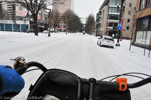 Snow day 2-7-14-7