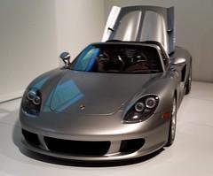 27 Porsche NCMA Raleigh NC 12.28.58-2