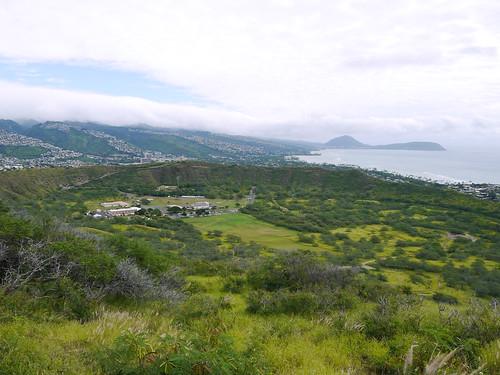 2014.hawaii.ami 039