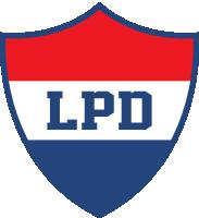 Escudo Liga Pirayuense de Deportes