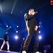 Backstreet Boys-26