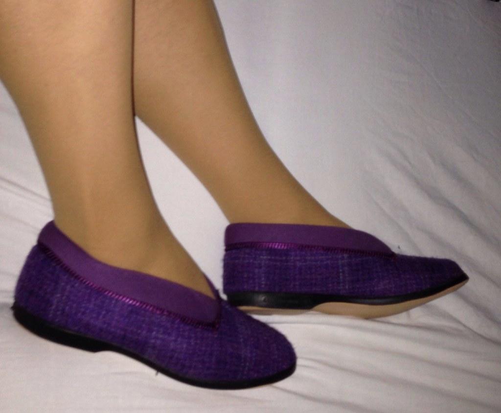 Emma S Shoes