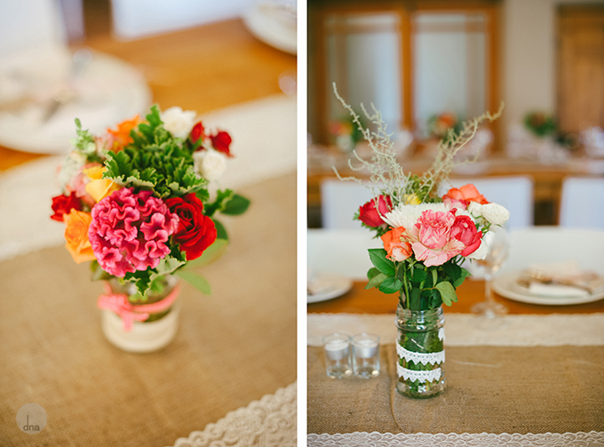 Jamie and Lyle wedding Lankloof Roses Wellington South Africa shot by dna photographers 130