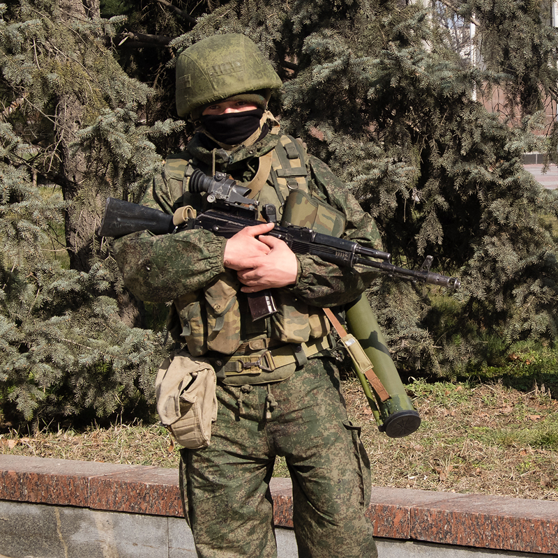 Simferopol_2_04