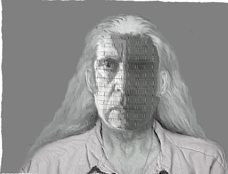 avatar de pergamino zem