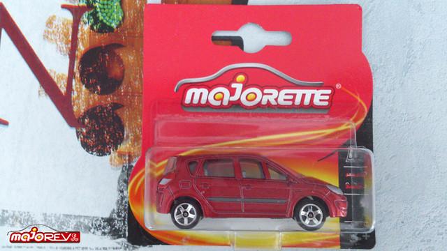 N°221D Renault Scénic II 12877448333_8b72e14cd8_z