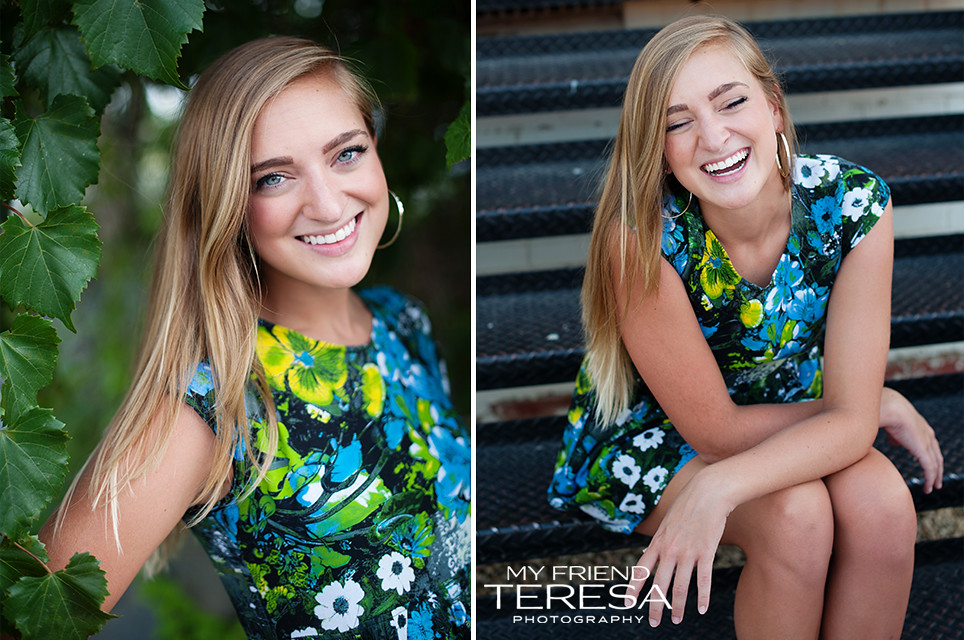 my friend teresa photography, cary academy senior portraits, cary senior portrait photographer
