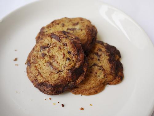 03-06 cookies