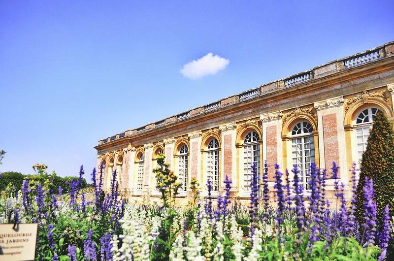 Versailles_2013_ 125