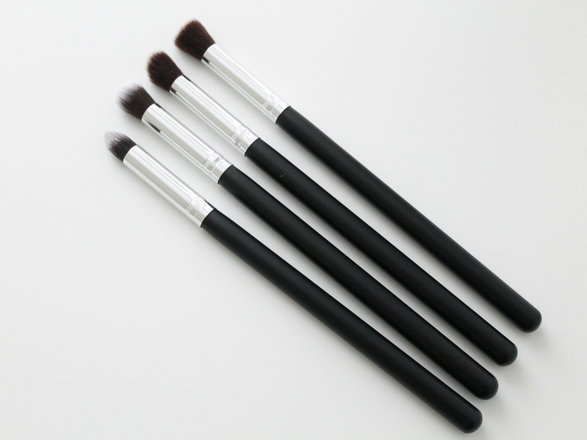 ebay_brushes